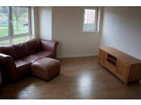 Spacious Double Bedroom Flat for Rent - Clovenstone - Edinburgh