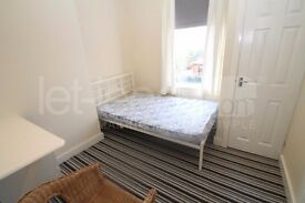 **ATTENTION TO MATURE STUDENTS & PROFESSIONALS** SPACIOUS DOUBLE ROOMS FOR RENT - 5 MINS FROM TOWN