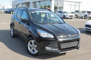 2015 Ford Escape SE AWD CUIR TOIT