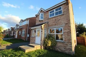 MODERN 3 BEDROOM HOUSE! LS12- £800pcm- WORKING TENANTS ONLY!