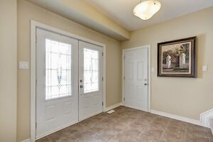 Two or more storey - for sale - Aylmer - 28257436