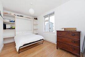 Price drop!! 725pw!! Newly renovated four bedroom house with five minutes' walk of Stockwell tube