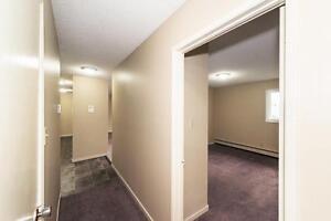 Pembroke Estates - 8630-182 St. NW Edmonton Edmonton Area image 8