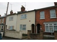 LARGE 1 BED FLAT - SHERWOOD STREET - BILLS INCLUDED - AVAILABLE NOW