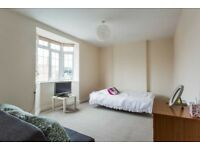 BEAUTIFUL AND SPACIOUS DOUBLE ROOM (ZONE 3)