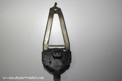 2004 LEXUS LS 430 / WIRELESS DOOR LOCK BUZZER 89747-50050