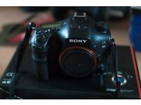 Used Sony A99 For sale