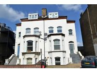 *** Spacious 3 Double Bedroom Garden Flat Within a 3 Minute Walk to FOREST HILL Station ***
