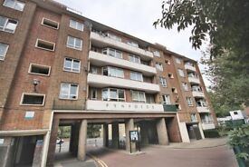 WELL PRESENTED TWO BEDROOM APARTMENT AVAILABLE FOR RENT