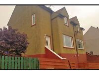 !! SUPERB SEMI DETACHED HOUSE, PRIVATE GARDENS, ADDITIONAL FLOORED ATTIC ROOM, QUIET DESIRABLE AREA