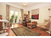 5 bedroom house in Brookside Road, Golders Green, NW11