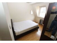 💚Zone 2💚Bethnal green💶Bills Included #MoveToday