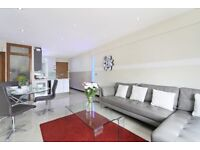 MODERN 2 BEDROOM***MARBLE ARCH***STUDENTS***CALL NOW**EXCELLENT LOCATION***