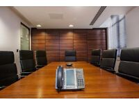Office Space To Rent - Old Jewry, Bank, EC4 - Flexible Terms !