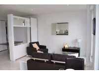 Call Now Cheap Deal!! Luxury studio apartment, Baltimore Wharf, Canary Wharf, Docklands, E14 - AW