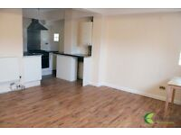 Stunning studio flat to let - Part Dss Accepted