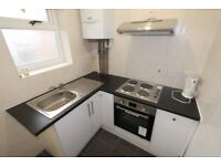 *** Lovely Studio Flat Now Available In Enfield Town***