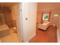 Guildford GU1 Beautiful Spacious One Bedroom Apartment with Parking In Prime Location