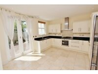 4 bedroom house in Saville Road, Chiswick, W4