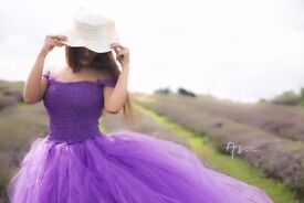 Affordable high quality wedding, maternity, newborn, event and party photography