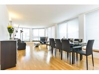 Luxurious 3bed/2bath penthouse*Famous Fitzrovia area*One week minimum*All bills included