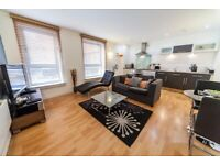 WANTED! 2-3 Bed Property Lets for Working Professionals - Sheffield City Centre