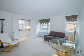 Call Brinkley's today to view this lovely, two double bedroom, flat.BRN1007236
