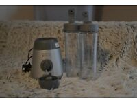 Kenwood smoothie maker