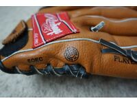 Baseball Gloves Rawlings