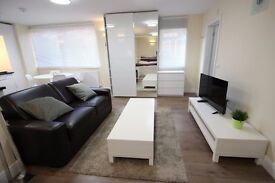 brandnew 2 bedroom flat situated slough town centre