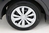 Miniature 9 Voiture American used Subaru Impreza 2017