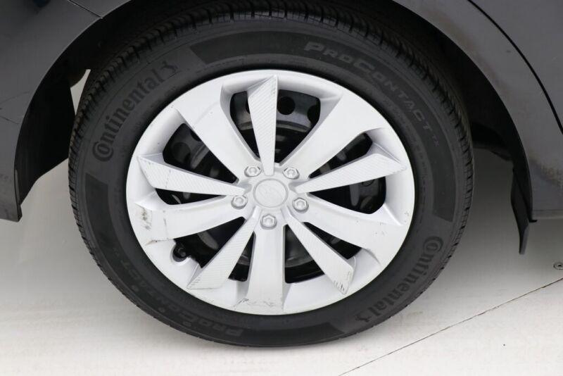 Image 9 Voiture American used Subaru Impreza 2017