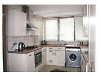 ***NEWLY REFURBISHED ONE BEDROOM AVAILABLE !!!!!****