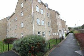 2 bedroom flat in Harrogate Road, BRADFORD, BD10