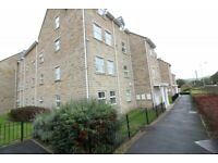 2 bedroom flat in Harrogate Road, BRADFORD, BD10