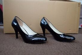 Women Shoes with Heels