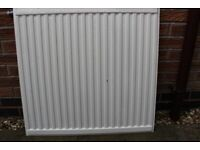 Secondhand Radiator for sale