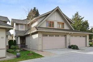 71 3109 161 STREET Surrey, British Columbia