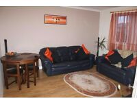 DOUBLE ROOM SINGLE USE FOR FEMALE
