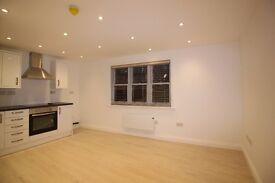 Brand New 2 bedroom flat, Arlingham Mews, Waltham Abbey EN9