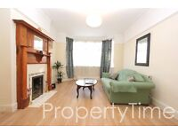Spacious 1 bedroom Garden Flat in NW2, Golders Green - Available from 23rd December 2016 - £295pw