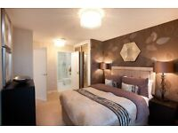 +BRAND NEW DEVELOPMENT PADDIDNGTON EXCHANGE LUXURY APARTMENTS MINS FROM STATION OVER LOOKING GARDENS