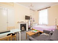 *** ONE BEDROOM HOUSE SHARE AVAILABLE TO RENT IN WEST BROMPTON / EARLS COURT INC BILLS!!! ***
