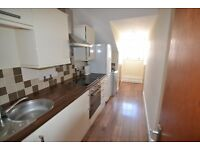 ***50%*** discount off the first month's rent plus free parking - Lorne St