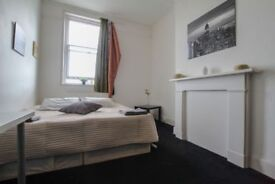 Cosy double room, 5 minutes from Angel Station