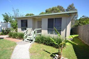 Modern One Bedroom Granny Flat / Bungalow / DPU Mooroolbark Yarra Ranges Preview