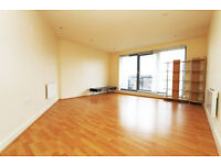Call Brinkley's to see this spacious, two bedroom apartment in Vista House. BRN1106888