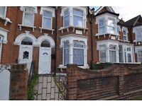 AVAILABLE NOW** Amazing Double Bed To Let SHARED HOUSE Newly Refurbished Near Manor Park