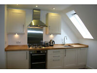 HOLIDAY LET IN NAIRN