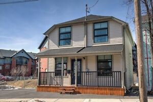 Two or more storey - for sale - Gatineau - 27134131